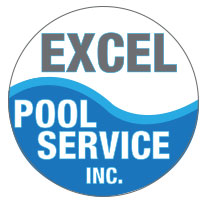 Excel Pool Services
